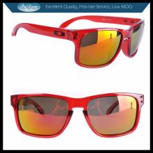 Модные супер путешествующие солнцезащитные очки
