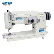 Professional Design Head Direct Drive Industrial Sewing Machine Zigzag