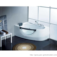 Massage Bathtub-G9046