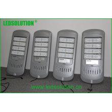 300W LED Outdooor, das hohes leuchtendes LED-Straßenlaterne beleuchtet