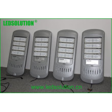 300W LED Outdooor que enciende la alta luz de calle LED luminosa