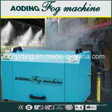 Sistema de resfriamento de névoa 15L / Min (YDM-0815B)