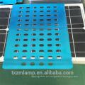 Farola LED y luz de calle solar Farola LED 100 vatios
