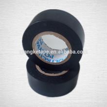cinta de revestimiento anticorrosión y cinta de embalaje interior de tubería