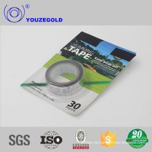 cinta métrica personalizada a medida con la mejor calidad y bajo precio