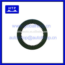 Disco de fricción 6Y7968 para piezas de oruga