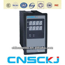 Digital Industrial programmable mold temperature controller