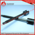 WPQ0811 Fuji CP6 Rod,Joint 1 set