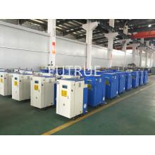 Китайский электрический паровой котел для переработки