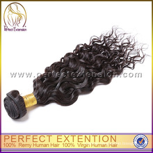 Promotion Cheap Goods Curly Wave High Quality Hair