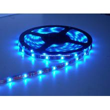 Luz LED 5050 SMD Cadena de luz Luz LED