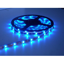 12V LED 3528SMD LED Strip Light LED Light