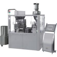 Máquina de enchimento automática da cápsula da produção em massa (NJP-8200C)