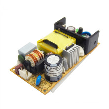 MEAN WELL 36W PS-35-12 12V 3A Open Frame Power Supply