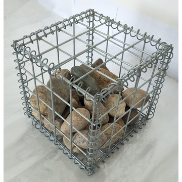 Buy+welded+gabion+box%2Fwelded+gabion+basket