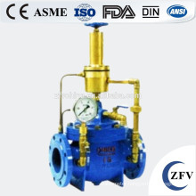 pressure water control valve/hydraulic control valve
