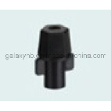 High Strength Plastic Single Fog Nozzle