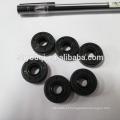 Alta qualidade china TC selo de óleo duplo lábio selo de óleo