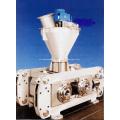 Linha de produção de granulador de fertilizante