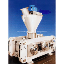 Fertilizer Granulator Production Line