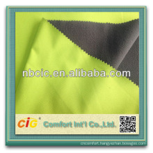 High Quality 4-Way Stretch Softshell