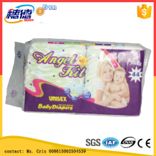 Wholesale Super Baby Diaper