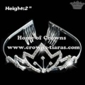 Wholesale Crystal Pageant Tiaras
