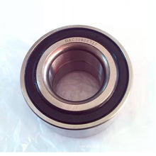 Dac30600337 RS Sweden Branded Auto Front Wheel Bearing