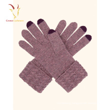 Wholesale Winter Warm gloves for touch screen