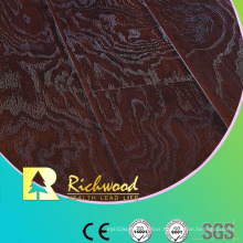 Commercial 12.3mm E1 AC3 Embossed Waterproof Laminate Flooring