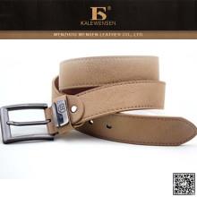 Cinturón brillante decorativo de moda