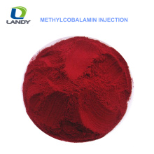 BEST PRICE VITAMIN B1 B6 B12 METHYLCOBALAMIN INJECTION