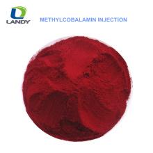 MELHOR PREÇO VITAMINA B1 B6 B12 INJEÇÃO DE METHYLCOBALAMIN