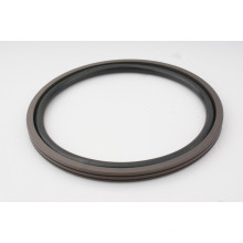 High Quality PTFE Rotary Seals