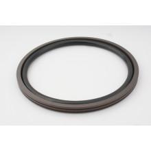 Высокое качество PTFE роторные уплотнения