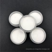 10g Paquete individual Safe UV Neon pintura para la cara