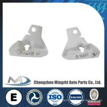 Auto parts Auto fastener Bumper fasteners 9068821114 906821014 Sprinter06-14