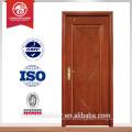 Porta da porta da porta da porta do nigeria da porta do nigeria porta da madeira mian da porta