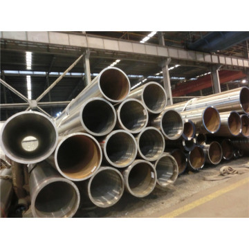 API 5L GR.B steel pipe
