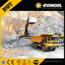 LGMG MT86 Cheap Mining Dump Truck for Sale 80t