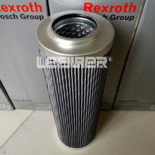 Rexroth alternative oil filter 1.1000H20XL-A00-0-M