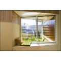 Interior Door Glass, Decorative Fence Panels, Glass Panel/Glass Shutters