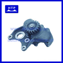 Low price engine parts accessories parts gear oil pump For MWM 229 4132F012