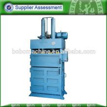 pressione máquina para roupas