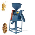 DONGYA 6N-40 4008 Máquinas para moinhos de arroz usadas em casa