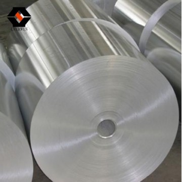 3004 3003 Aluminum Strip with GB Standard