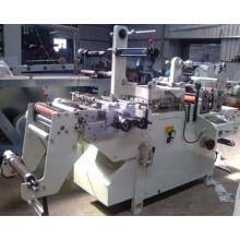 Máquina de corte Zb-320 com função de perfuração com Ce