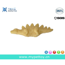 Nylon Dog Toy Pet Chew Toy