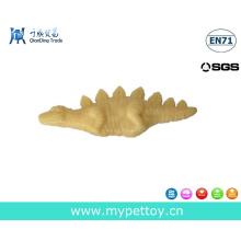 Нейлоновая игрушка для собак Pet Chew Toy
