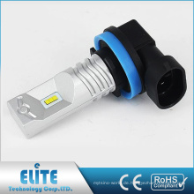 Neueste G10 LED Nebelscheinwerfer H8 H9 H11 H16 9005 9006